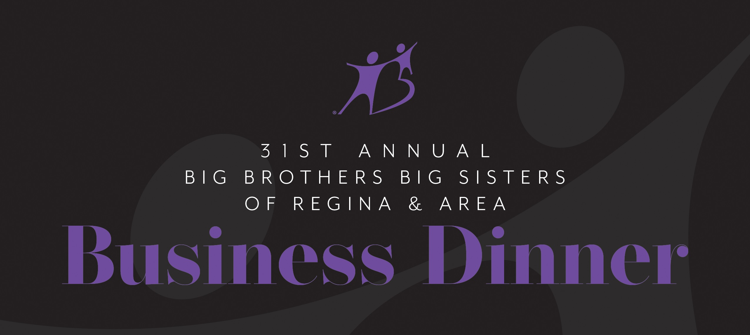 31st Annual Business Dinner - Presented by PTI Transformers Inc.